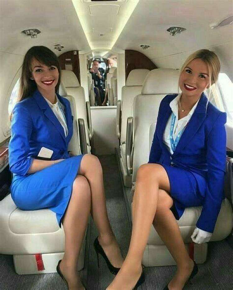 Pan American Airways