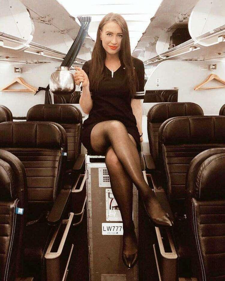 Аmerican airlines (США)