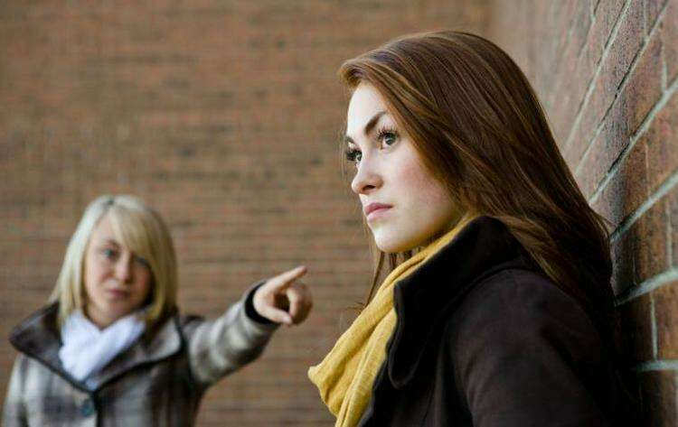 3 признака ненастоящих друзей