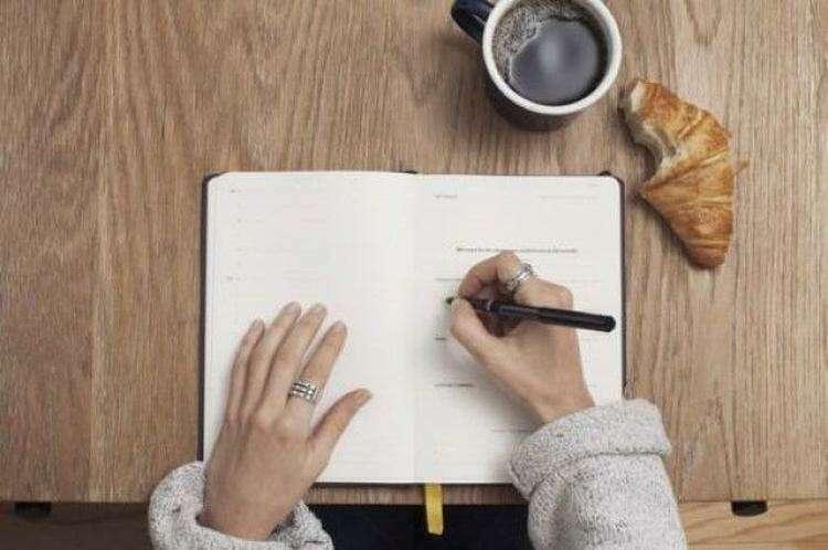 Чего можно достичь за год, занимаясь 1 час в неделю