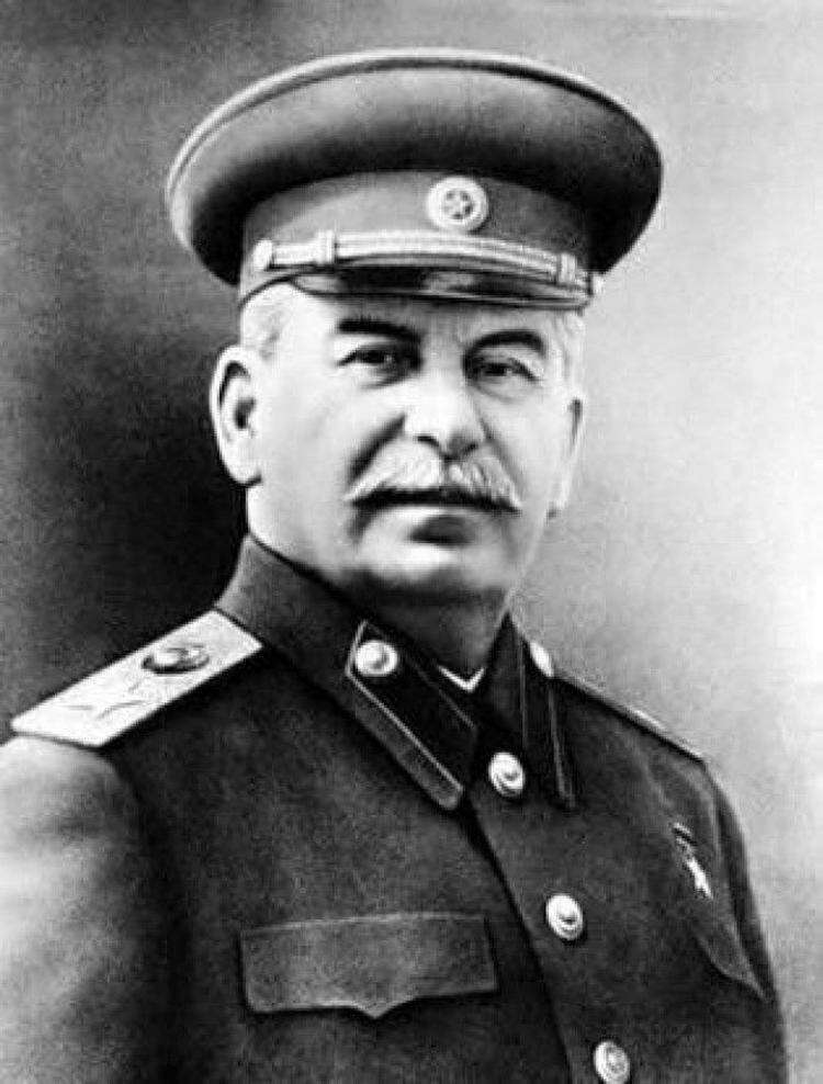 9 интересных фактов о Михаиле Булгакове