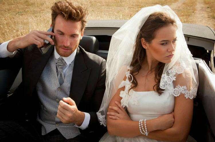 Как фамилия мужа влияет на жизнь женщины