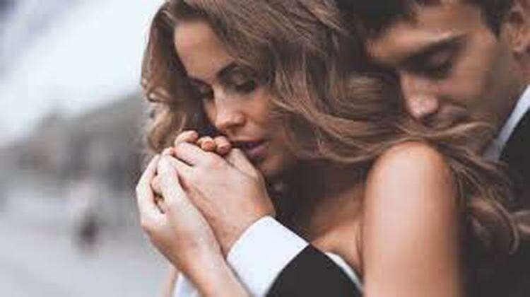 Как мужчины теряяют любимых женщин