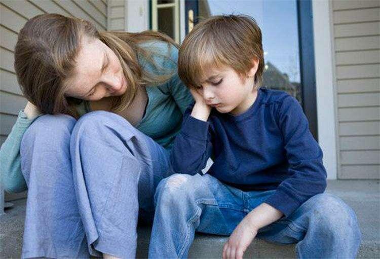 Психолог с 30−ти летним стажем: что самое главное в воспитании ребенка