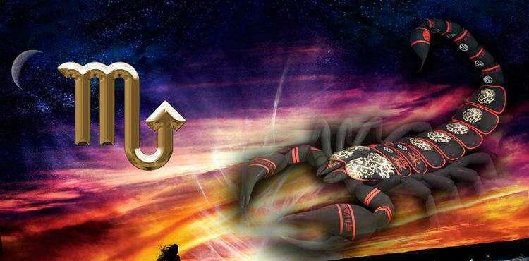 13 сильных качеств Скорпиона, которые могут впечатлить