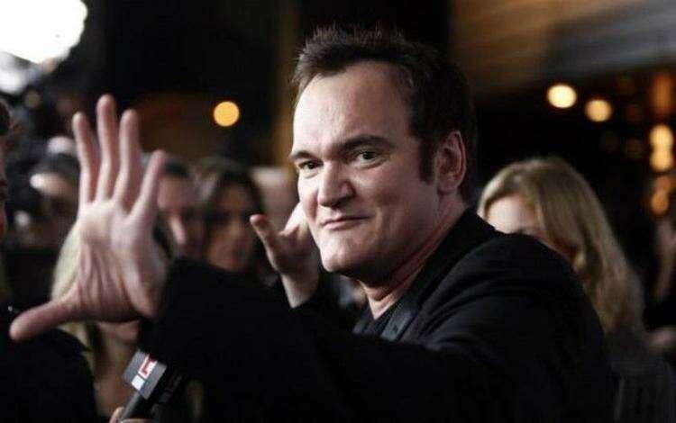 15 голливудских актеров с самым высоким IQ