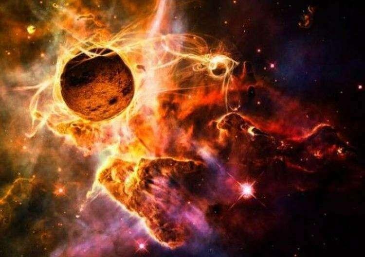 11 удивительных секретов Луны