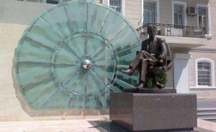 8 самых значительных изобретений Николы Тесла