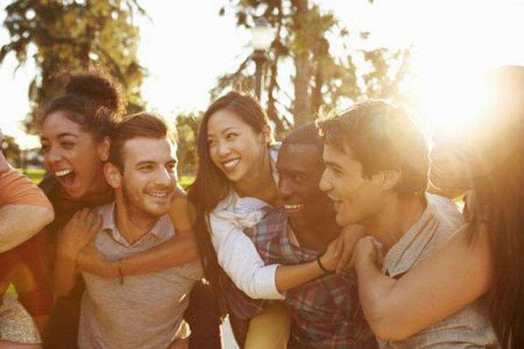 Жена на первом месте: 6 человек, превыше которых должна быть любимая