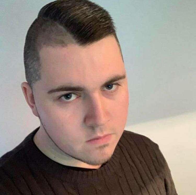 20 красавчиков с нелепыми причёсками, сделать которые было плохой идеей