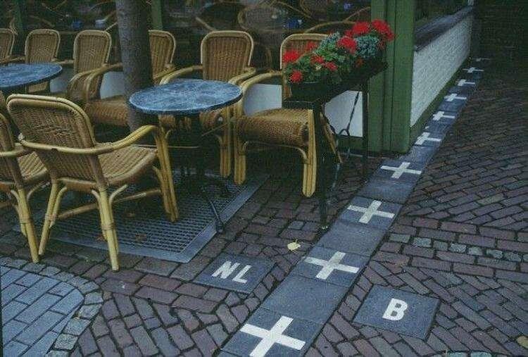 belgiumnetherlands