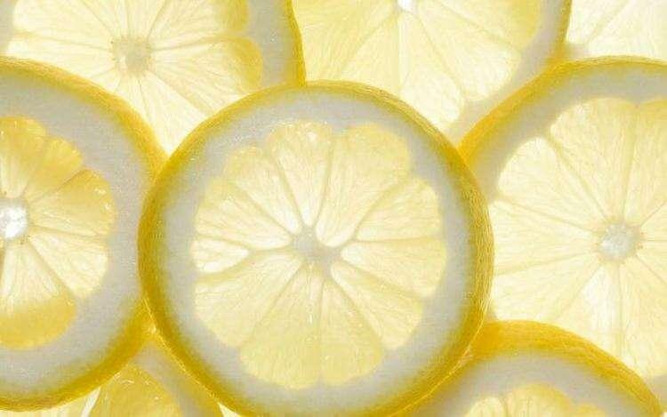 limon06