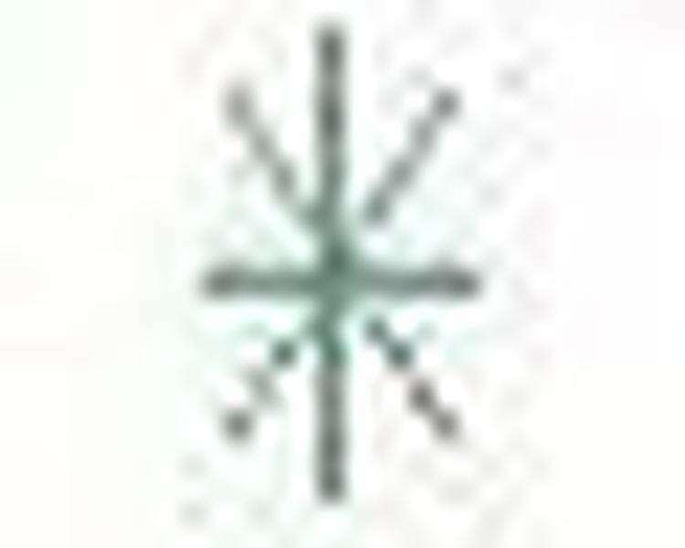 Семь видов взаимоотношений по знакам зодиака