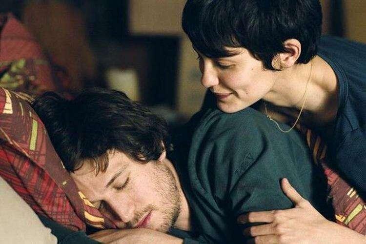 20 душевных французских фильмов. Без Амели и Неприкасаемых