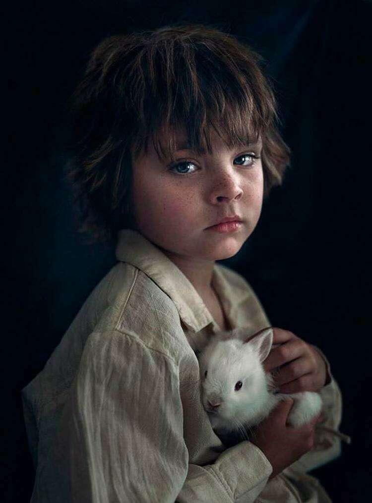 Михаил Лабковский: 19 советов по воспитанию счастливого ребенка