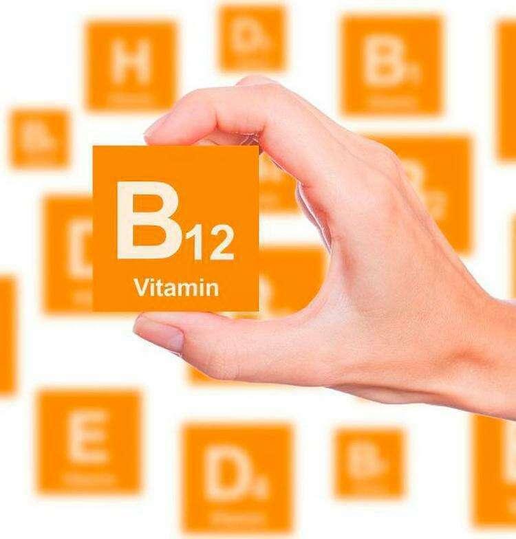 Советы иммунолога: лучшие противовирусные добавки