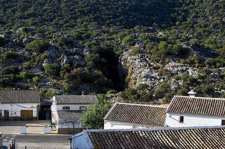 Вильялуэнга-дель-Росарио