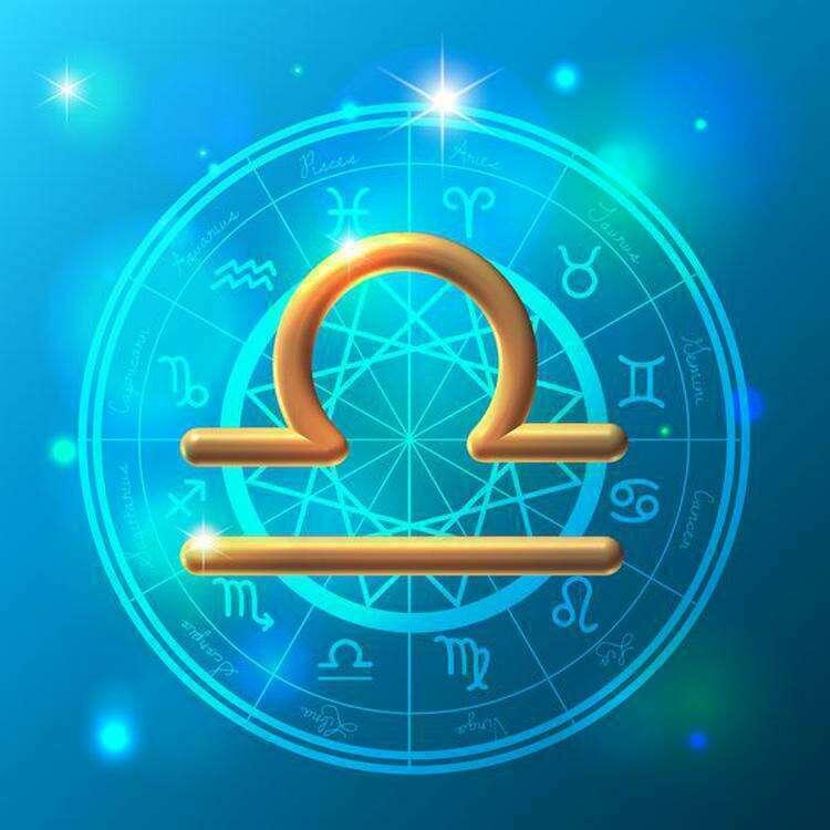 На что обратить внимание каждому знаку Зодиака