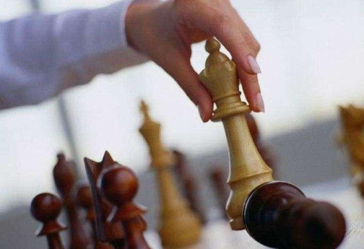 7 шахматных правил, которые вам пригодятся как в игре, так и в жизни