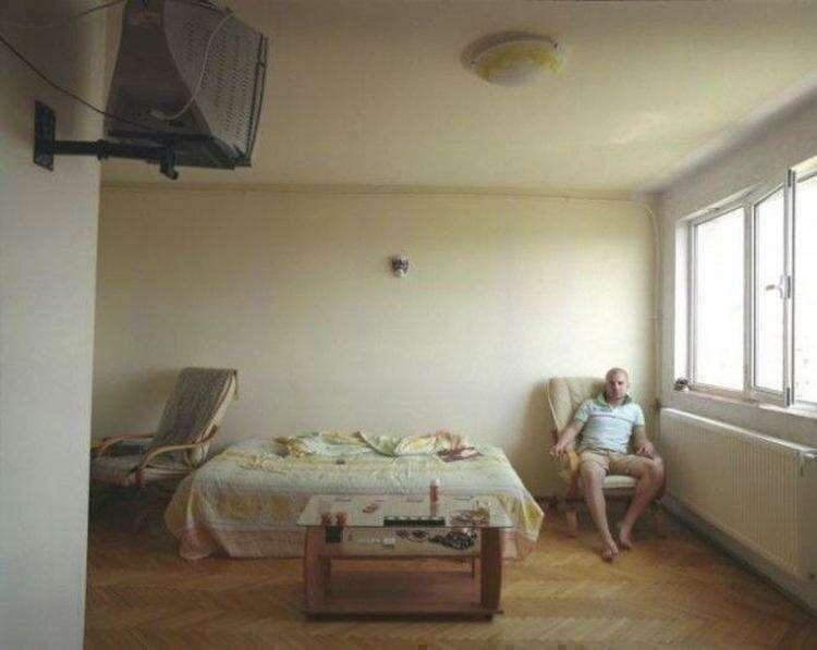 10 одинаковых квартир, показывающих, как люди по-разному понимают уют
