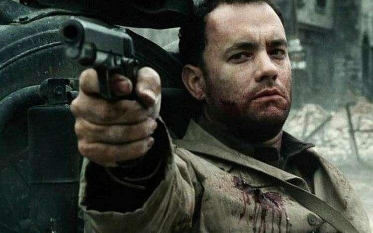 10 фильмов, совершивших революцию в кино