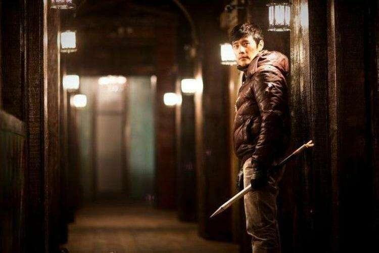 12 лучших азиатских фильмов 21-го века