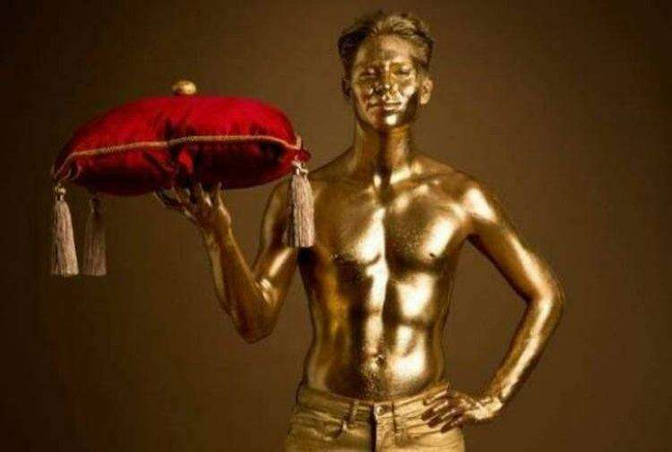 25 занимательных фактов о золоте, о которых вы не знали