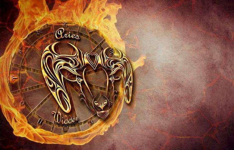«Железные леди»: 3 знака зодиака с настойчивым характером