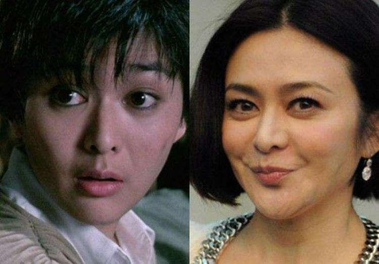 Актёры фильма Доспехи Бога: 30 лет спустя
