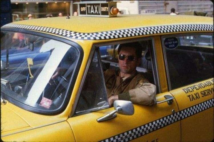 10 титулованных фильмов Мартина Скорсезе, которые делают нас лучше