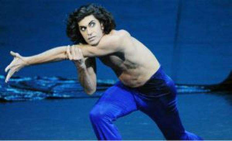 Николай Цискаридзе - российский артист балета и педагог. Что известно о жизни одаренного танцора?