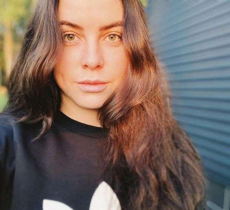 Как выглядит дочь актера Сергея Варчука, который воспитал ее один