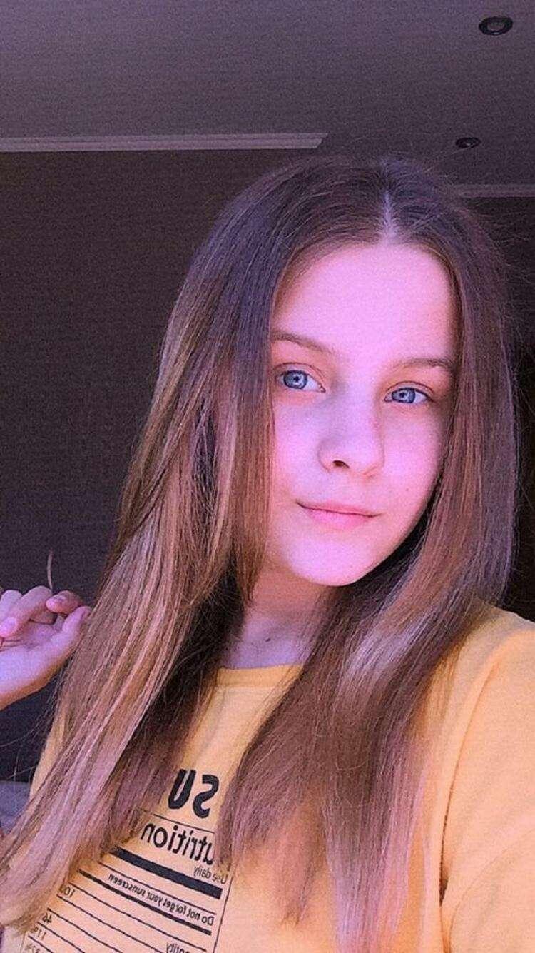 Как выглядит внучка Александры Яковлевой, которая унаследовала красоту знаменитой бабушки