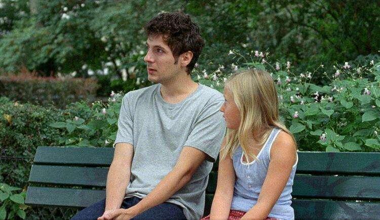 10 фильмов, которые вы могли пропустить, а зря