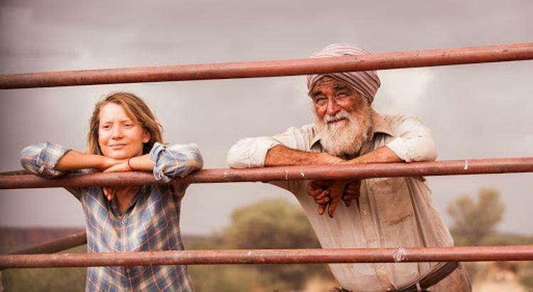 10 потрясающих фильмов, которые стоит посмотреть, если нужна перезагрузка