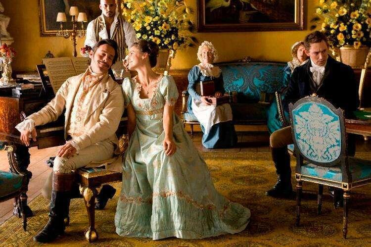 Что посмотреть: Топ-16 нескучных фильмов со счастливым концом
