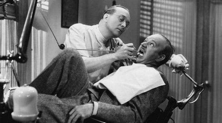 Мнение пациентов может не совпадать с позицией медперсонала!