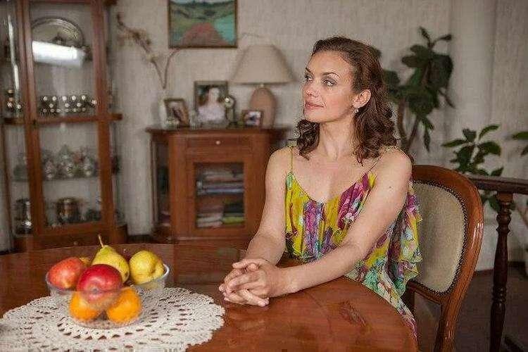 Обаятельная и искренняя актриса театра и кино Наталья Терехова. Счастливый брак и успешная карьера