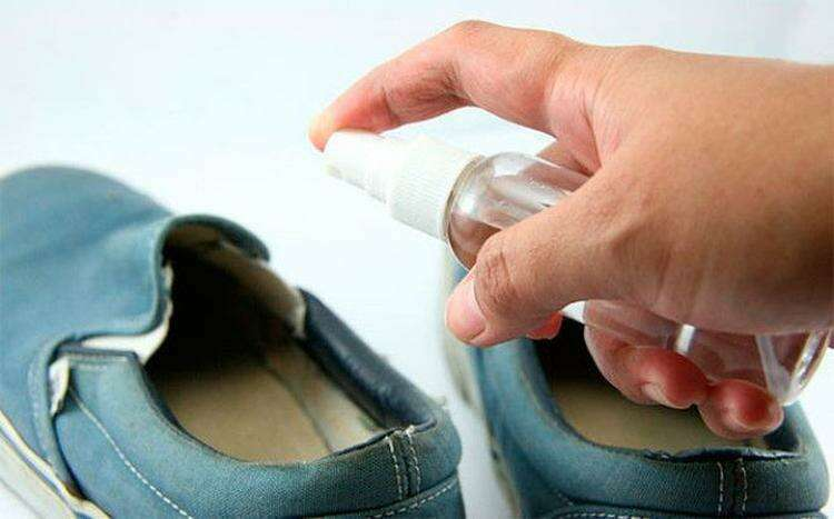 Картинки по запросу дезодорант для обуви
