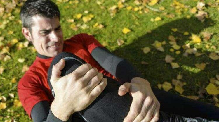 Бег Даже хорошие кроссовки с амортизационной подошвой не способны защитить суставы от деформации при беге Замените пробежки работой на тренажереэллипсоиде никакого вреда для суставов и повышение метаболизма вам обеспечено