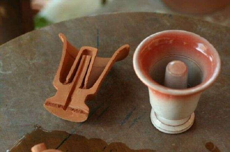 Чаша Пифагора