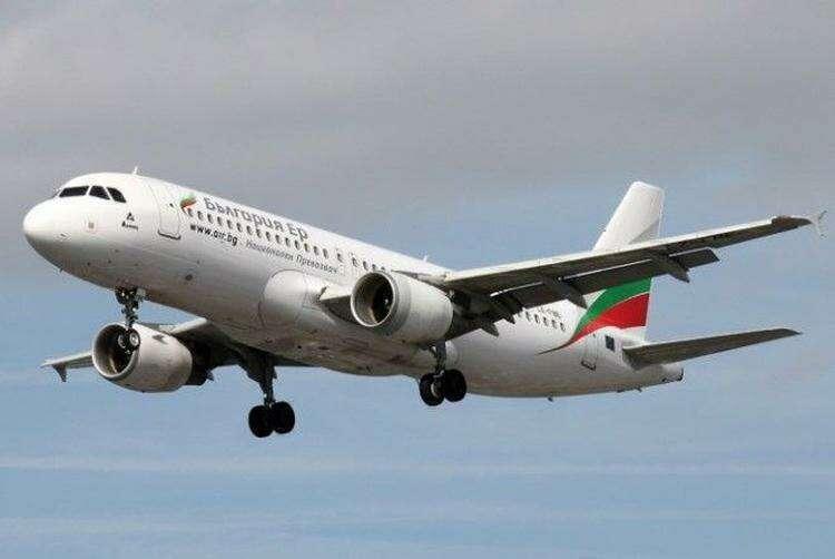 lz-fbe-bulgaria-air-airbus-a320-214_planespottersnet_224424