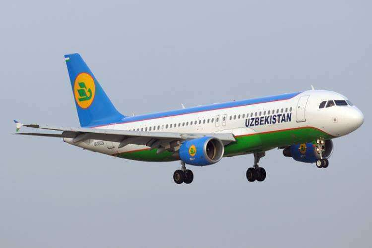Uzbekistan_Airways_A320-200_UK-32020_DME_Nov_2012