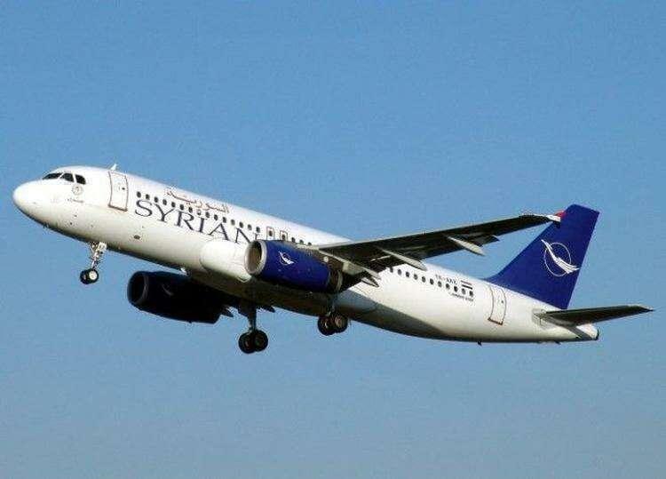 Airbus_A320-232,_Syrian_Air_AN0782169
