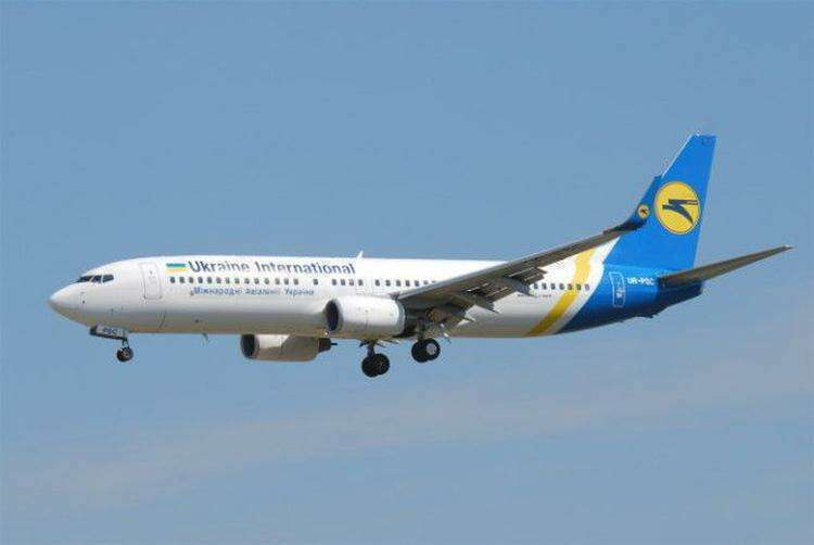 Ukraine_International_Airlines_Boeing_737-800;_UR-PSC@FRA;16.07.2011_609ca_(6189917893)