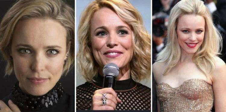 Этих 12 актёров вы точно видели в кино, но не сможете вспомнить их имен, потому что они не знамениты