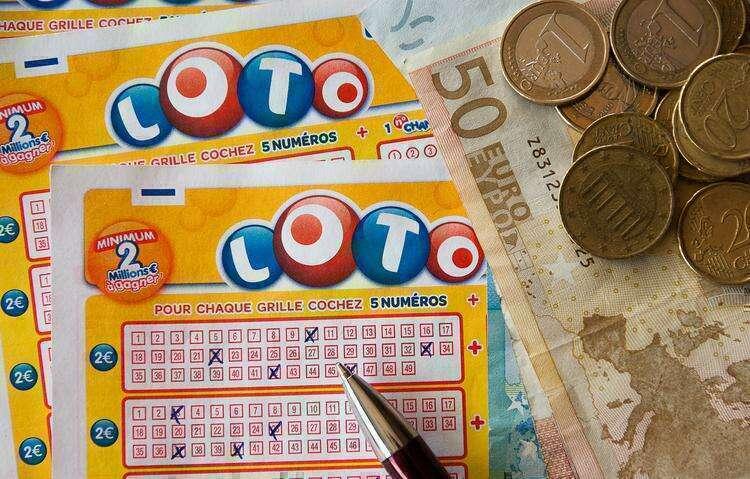 Как я выиграла в лотерею и потеряла лучшую подругу